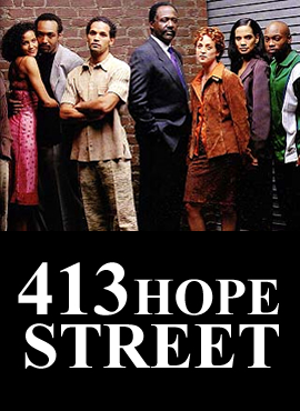 413-hope-st-poster